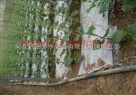 临汾曲沃县的滴灌带价格