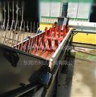 1000KG/H塑料化肥袋回收设备_编织袋清洗线