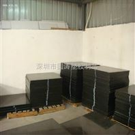 进口PEEK板,德国代理黑色塑胶板,本色PEEK板批发
