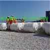 安庆高强度塑料拦污排拦截浮漂