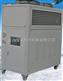 销售风冷式冷水机-----LC-8A