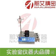 武汉智能集菌仪销售,集菌过滤器厂家