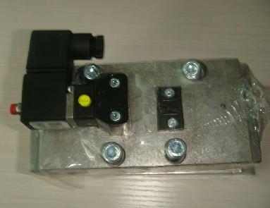 电磁阀线圈 tra/8040/80/h   气缸 ts0210         22mm线圈接线盒 um