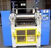 供应鑫城新型电加热带水冷却开炼机
