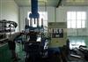 XLB-4.00MN大吨位橡胶自动注压成型机