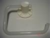 *供应PP发泡剂注射模具,PP发泡剂注射成型件,发泡模具制造