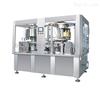 灌装封口组合机(不含气)JQ6B400