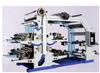 【供应】系列六色柔性凸版印刷机